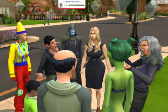 http://www.modthesims.info/download.php?t=537043