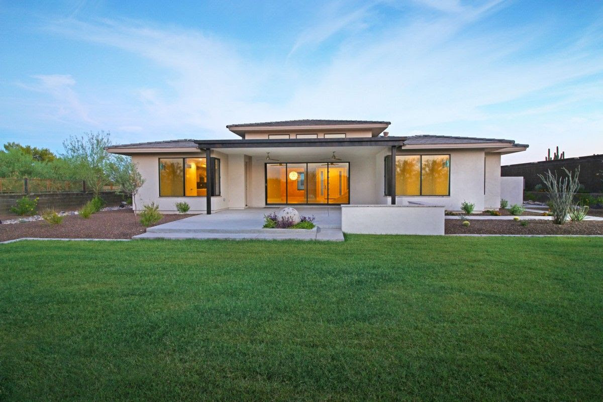 Glendale Arizona Homes for Sale  Luxury Real Estate  LIV Sothebys International Realty