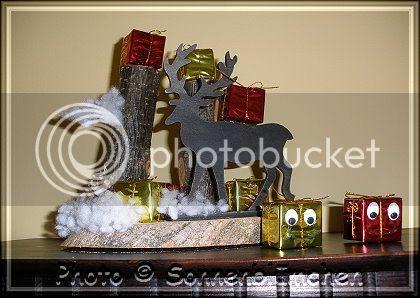 photo weihnachtsrentier_zps556b91eb.jpg