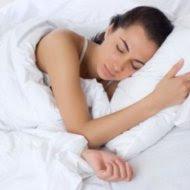 Orang Sehat Tidak Pipis Saat Tidur