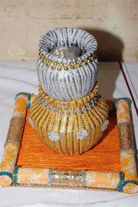 Kumbam   Aarathi(Decorative Plates)   Pinterest   Pictures
