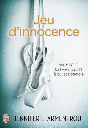 http://lachroniquedespassions.blogspot.fr/2014/09/jeu-de-patience-tome-2-be-with-me-de.html