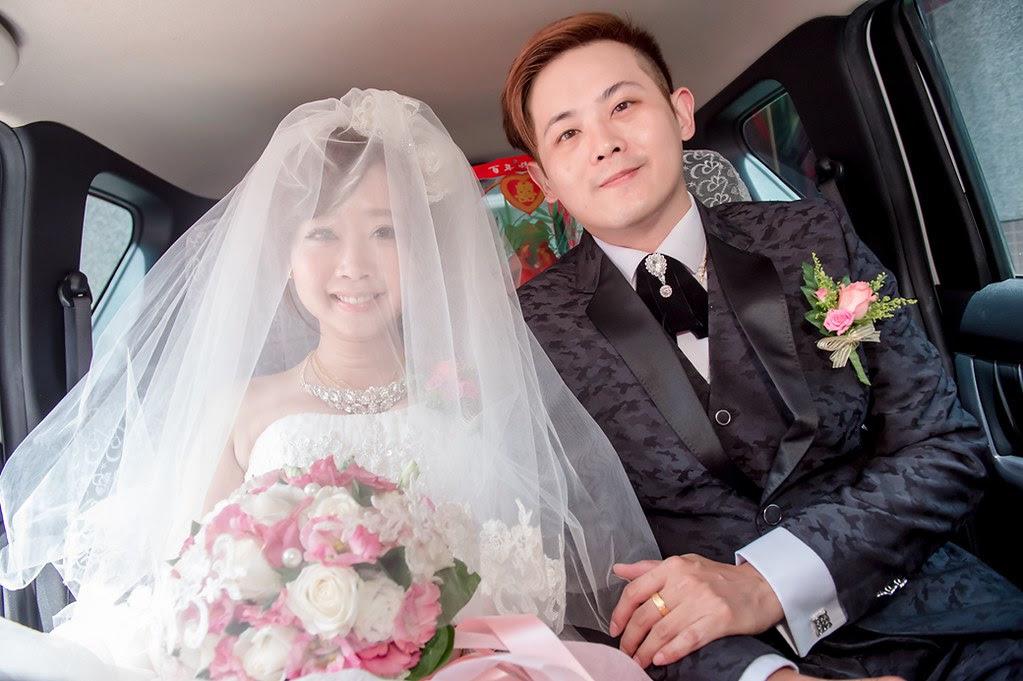055台中優質婚攝推薦