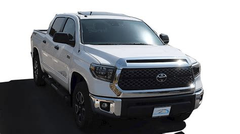 toyota tundra   dubai uae price  specifications