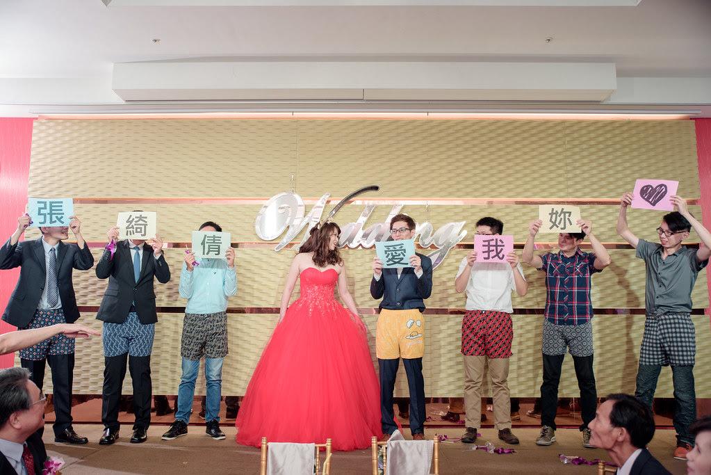 108新板彭園會館婚攝推薦