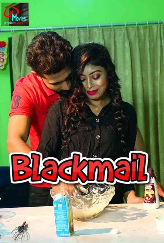 Indian Actress nude scene  - Blackmail s01ep03 (2021) HD 720p