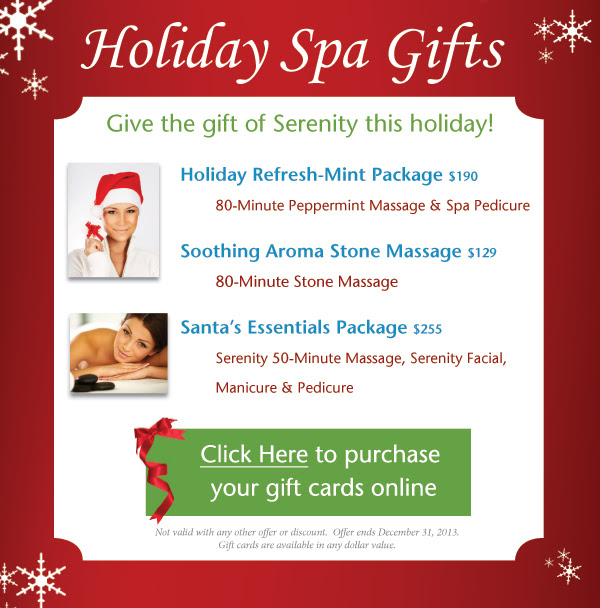 Massage Giveaway Ideas Giveaway Party