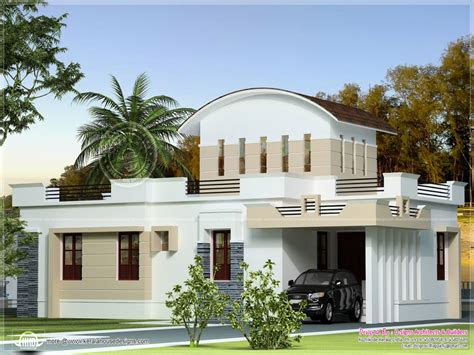 small house plans kerala home design kerala house photo