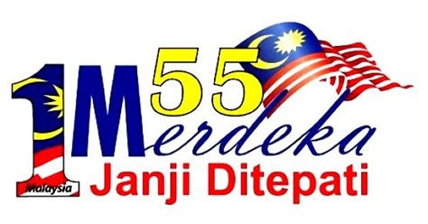 anak muda tolak logo lagu kemerdekaan   perakite