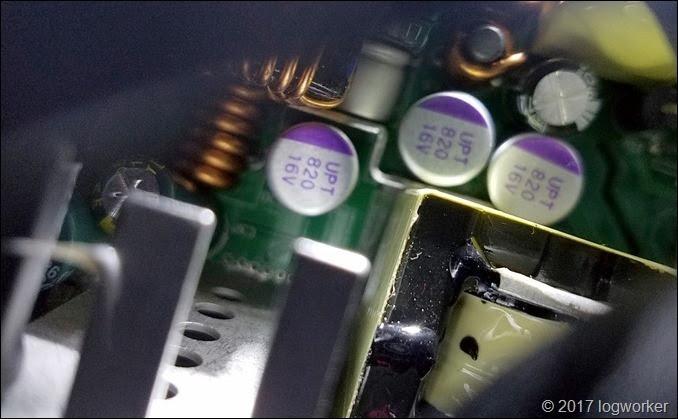 a00017_ATX電源KRPW-AK750W88Plus購入レビュー15