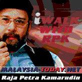 iwalk_rpk by hakimhamka.