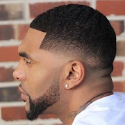 Great Inspiration 10+ Haircut Low Fade Black