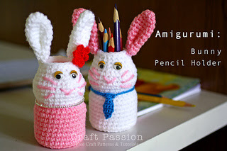 Amigurumi-vitagen-bunny_small2