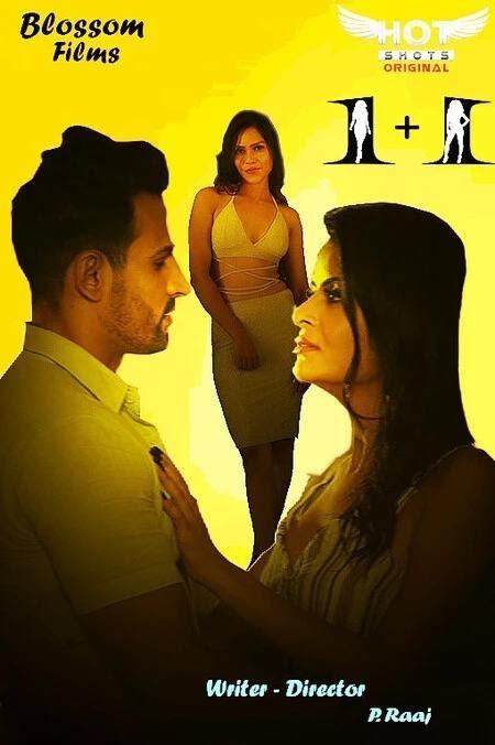 1+1 Hotshots Hindi Short Film Download