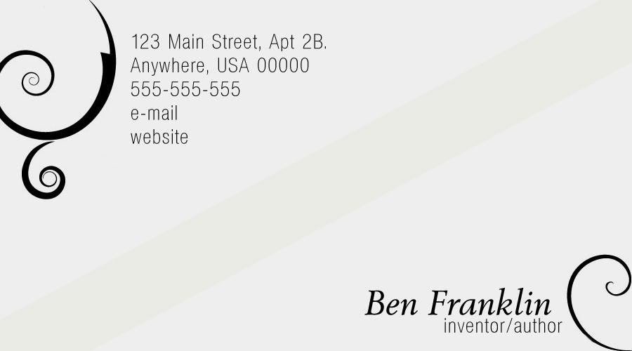 http://fc04.deviantart.net/fs41/i/2009/033/5/8/__Elegance___Business_Card_PSD_by_immortalis_stock.jpg