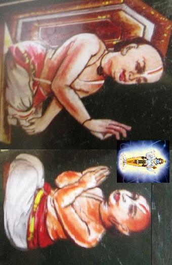 acharya-sishya-instruction