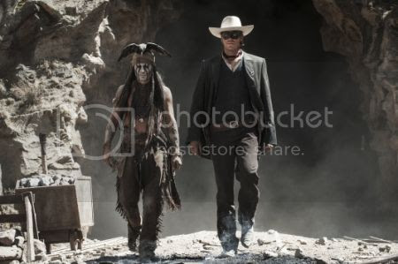 The Lone Ranger photo: The Lone Ranger (2013) DF-14064_R_zps94a86180.jpg