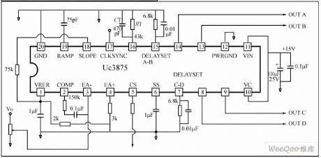 Ups Circuit Diagram 1000w Circuit Diagram Images