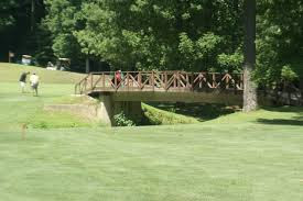 Golf Club «Echo Valley Golf Club», reviews and photos, 21056 Quarry Rd, Wellington, OH 44090, USA