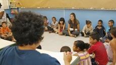 Estrutura escolar provoca adoecimento de professores