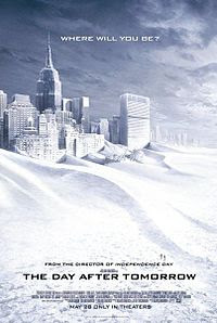 403px-The Day After Tomorrow movie.jpg