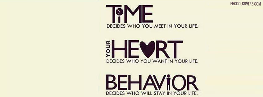 Life Quotes Facebook Covers Quotes Fb Covers For Timeline