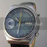 th_TimeSonar7015-6010.jpg