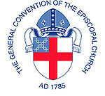 General Convention logo