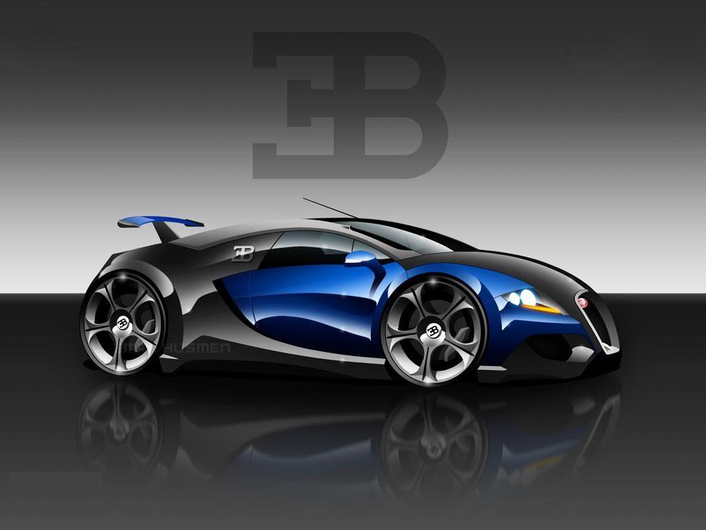 bugatti veyron wallp