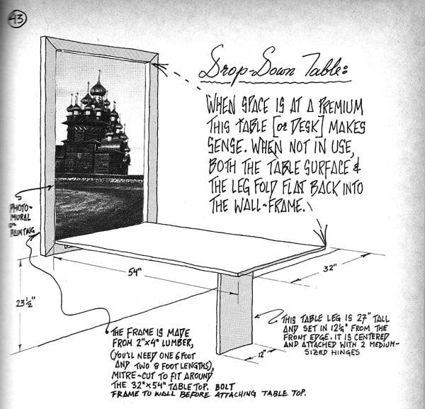 nomadic furniture p43.jpg