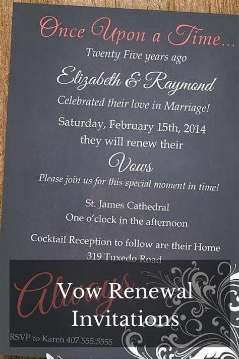 Best 25  Renewal wedding ideas on Pinterest   Vow renewal