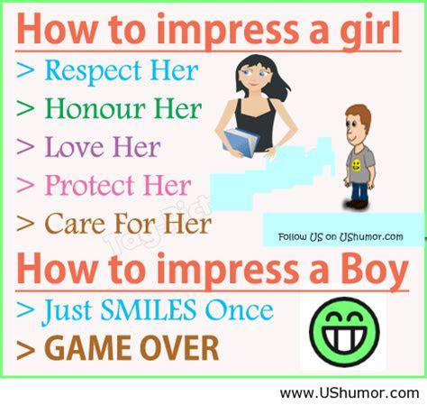 Quotes Impress Boy