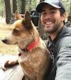 Una familia que jamás dejó de luchar se reúne con su perrita extraviada tras 25 días de búsqueda