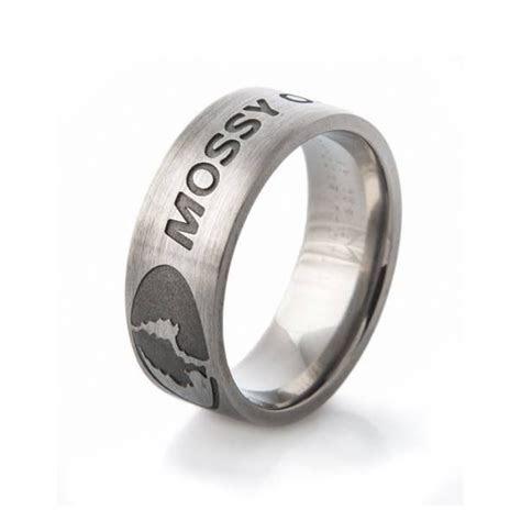 64 best images about Finger bracelets. on Pinterest   Camo