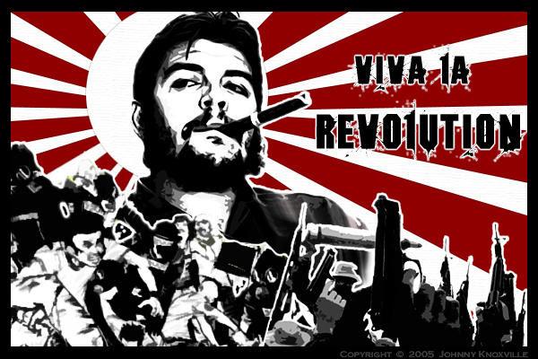 http://fc02.deviantart.net/fs7/i/2005/167/7/2/Viva_La_Revolution_by_DiegoSkate.jpg