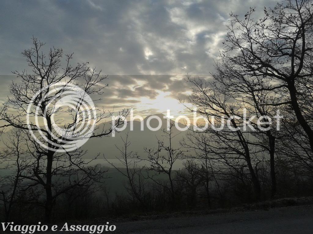 monte_san-vicino_marche