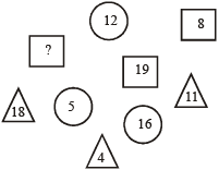 number-puzzles-22940.png