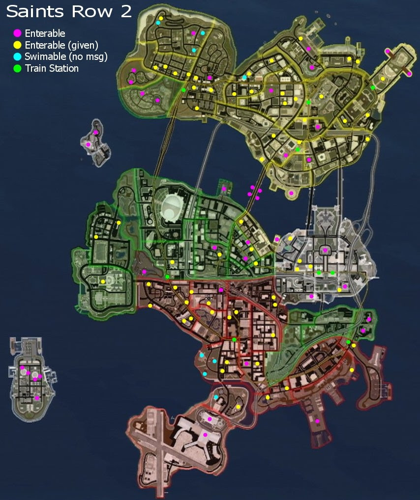 Sr2 Map Enterable Buildings By 100seedlesspenguins On