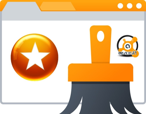Image result for Avast Browser Cleanup-12.1- 2019