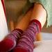 Chimney Socks 4