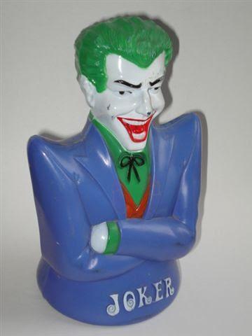 batman_jokerbank.JPG