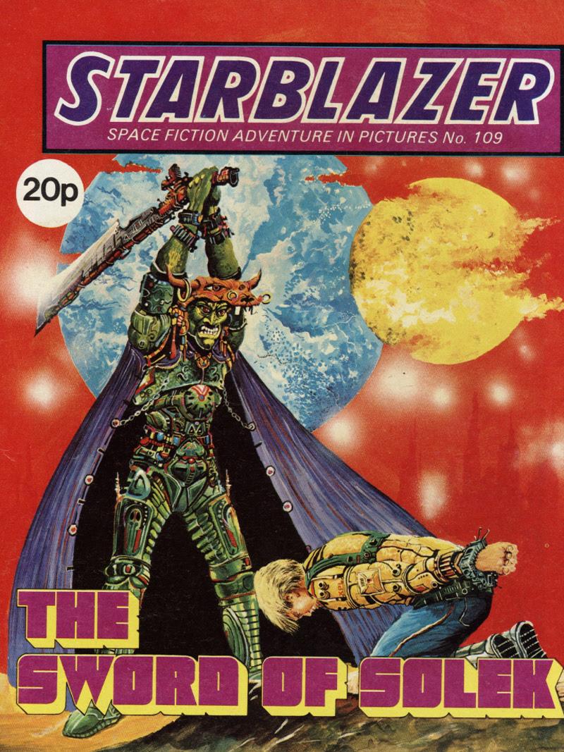 Starblazer_109