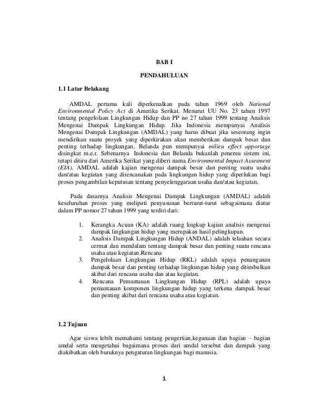 contoh surat pengaduan amdal surat 28