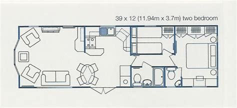 mobile home floor plans  modular home plans special