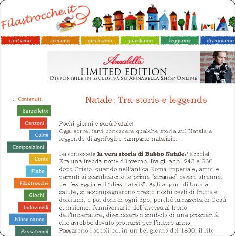 http://www.filastrocche.it/feste/natale-tra-storie-e-leggende/