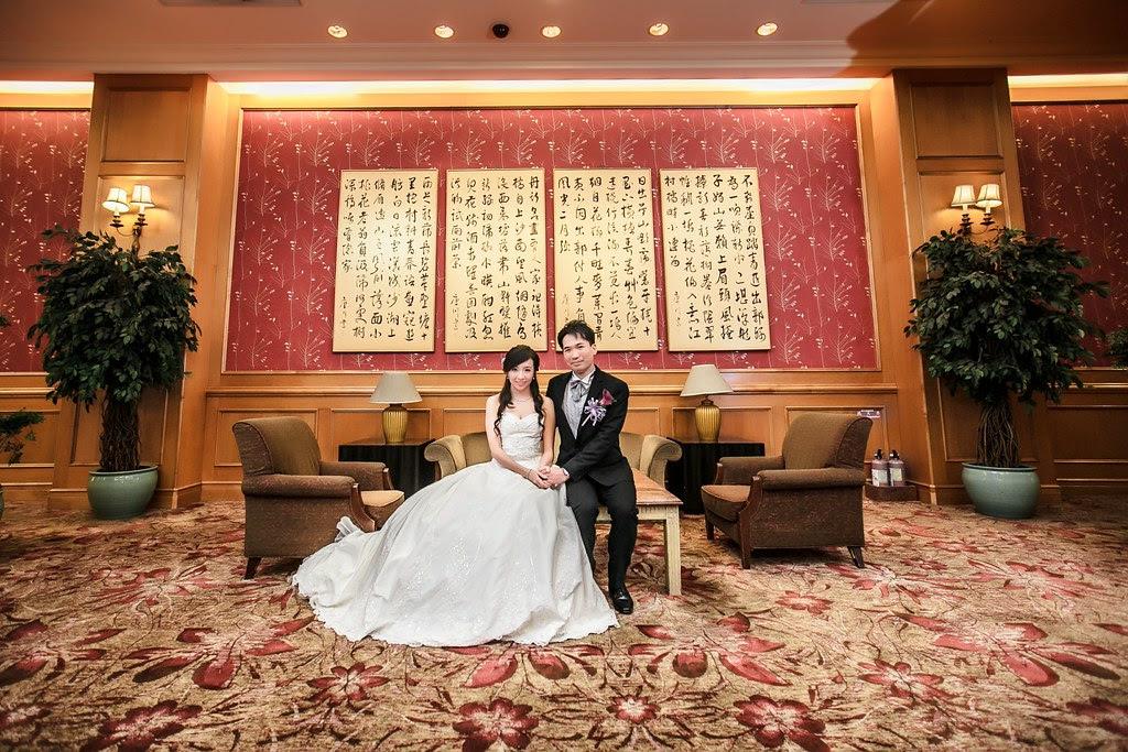 Wah&Wei 婚禮紀錄 (113)