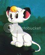 fuzzybear_lioness