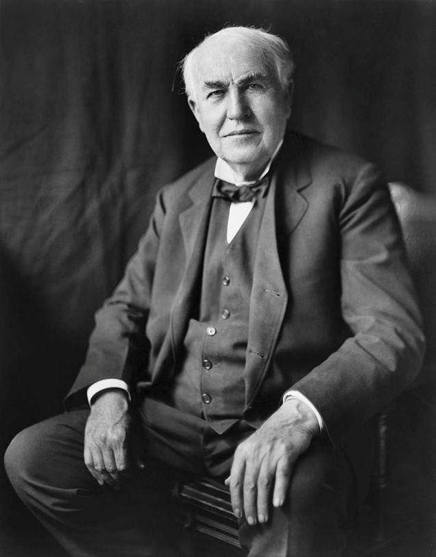 https://upload.wikimedia.org/wikipedia/commons/thumb/9/9d/Thomas_Edison2.jpg/800px-Thomas_Edison2.jpg