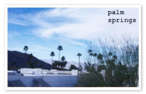 palm.springs