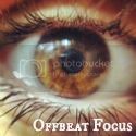 Offbeat Focus